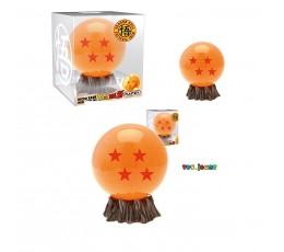 Dragon Ball - Tirelire Boule de Cristal 4